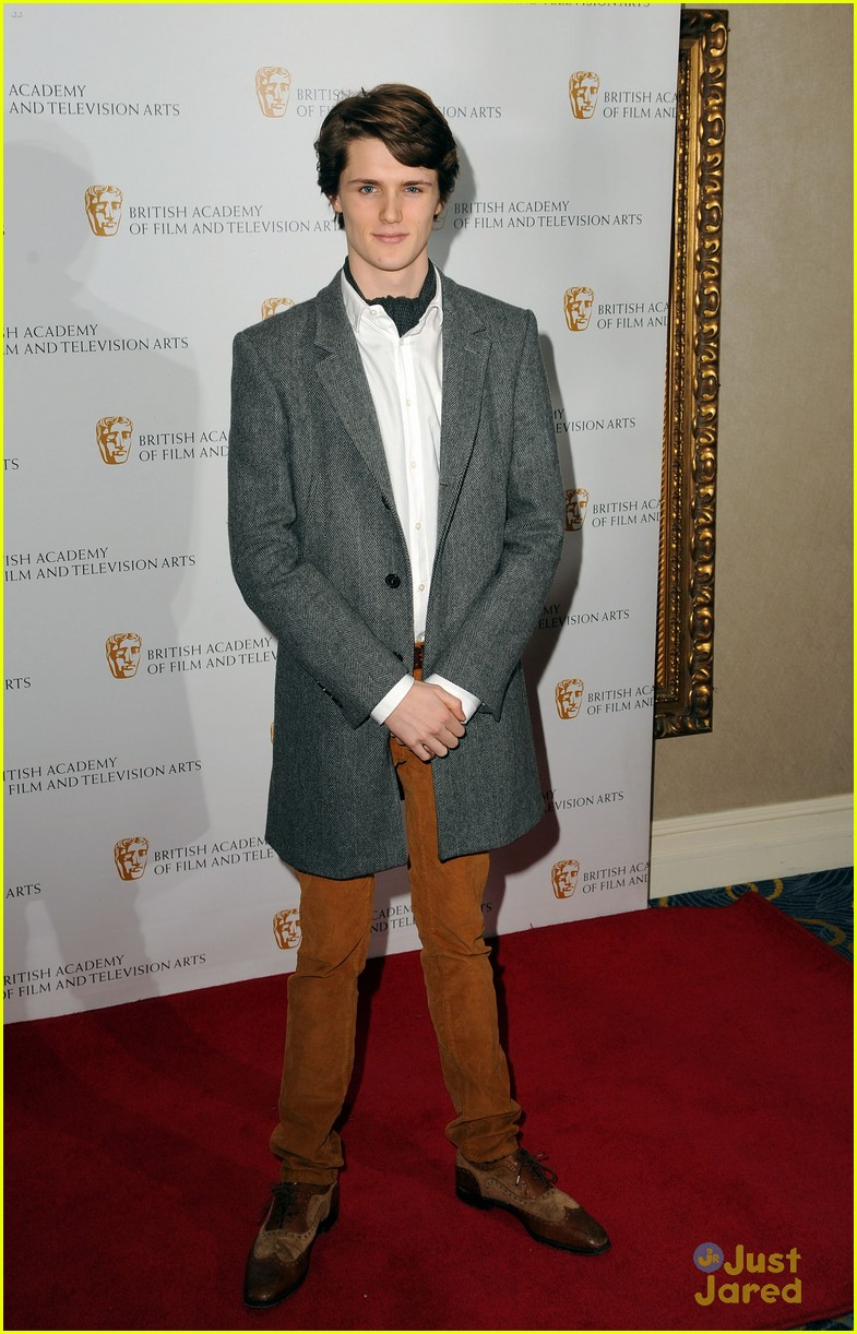 house anubis children baftas 25