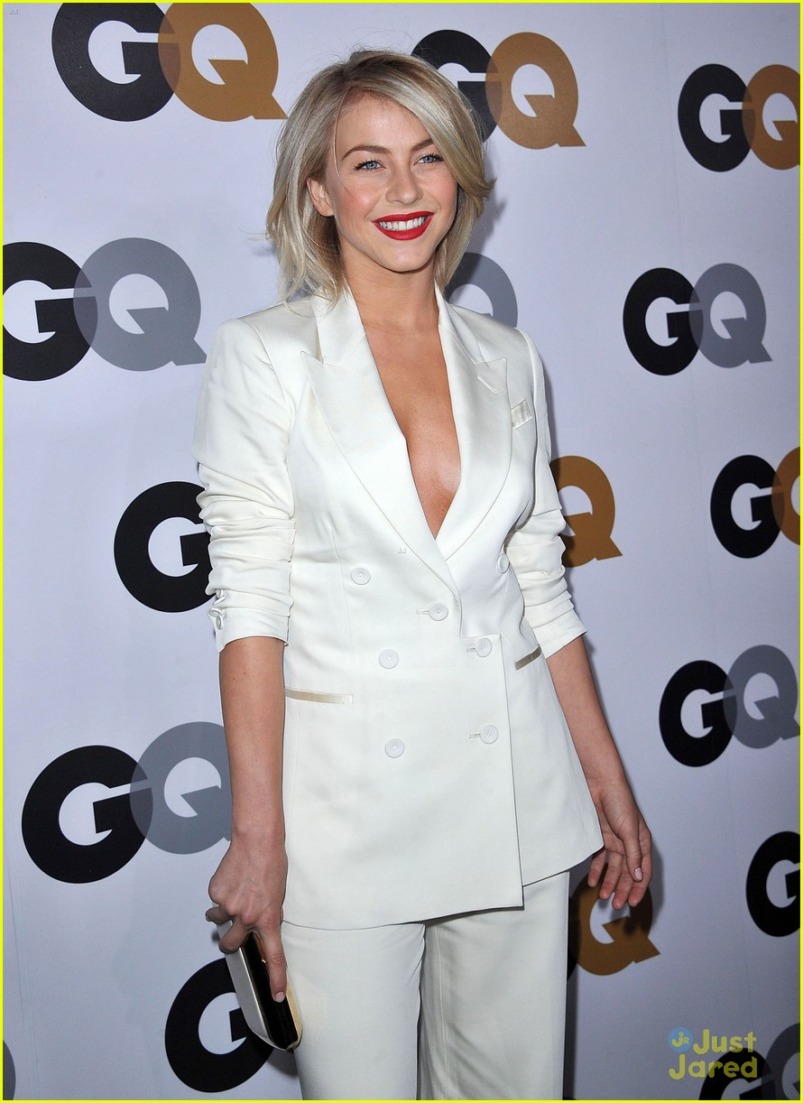 julianne hough chord overstreet gq 05