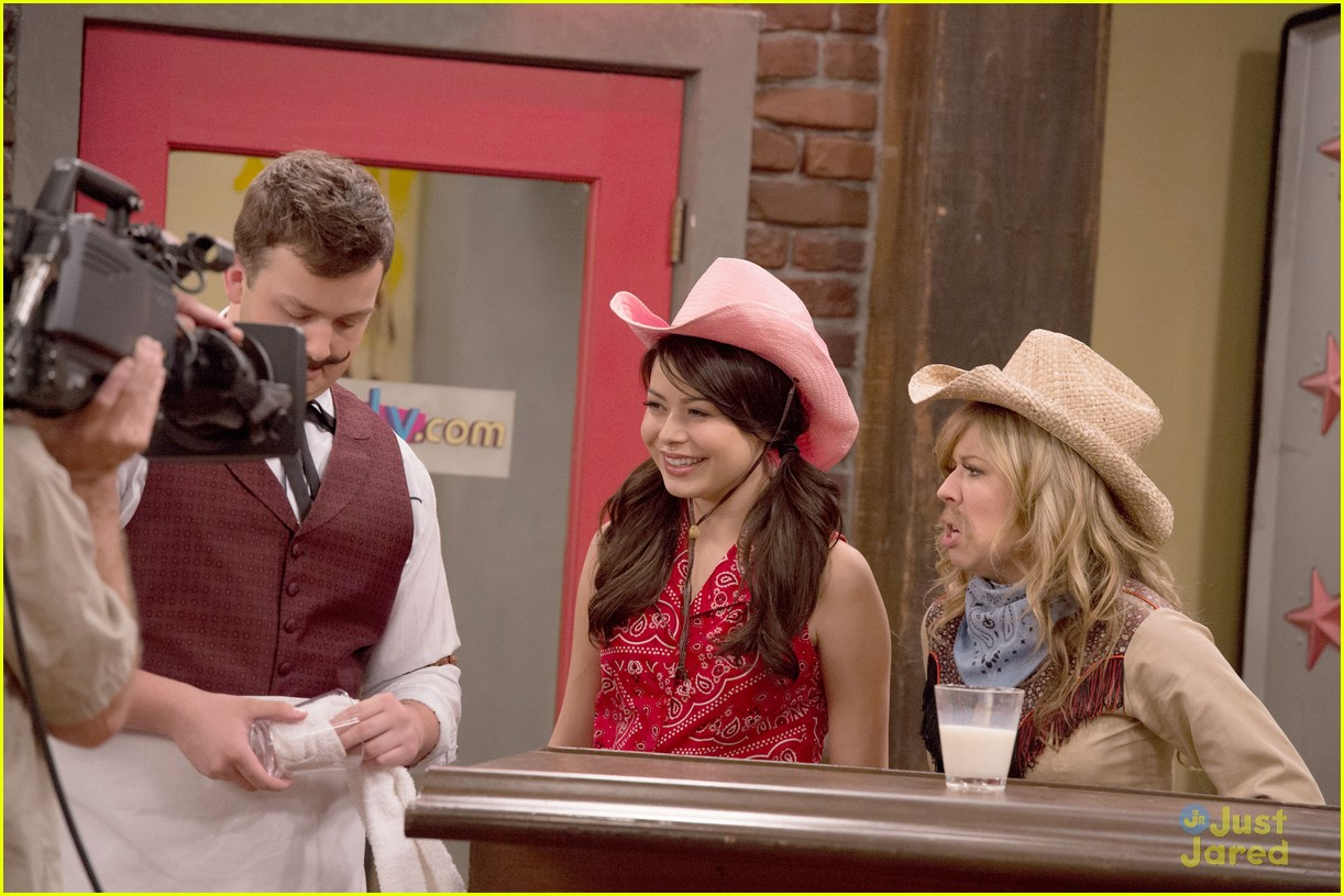 icarly igoodbye stills 16
