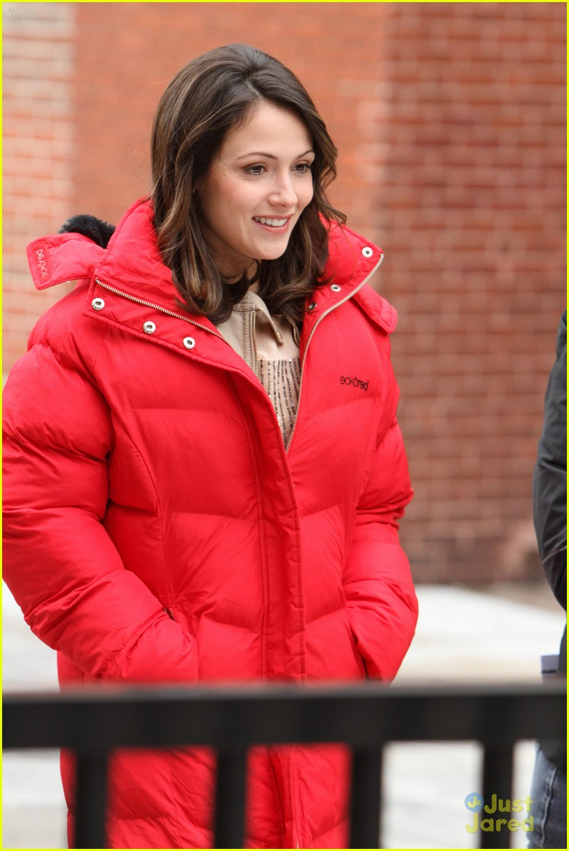 italia ricci terminales boston 03