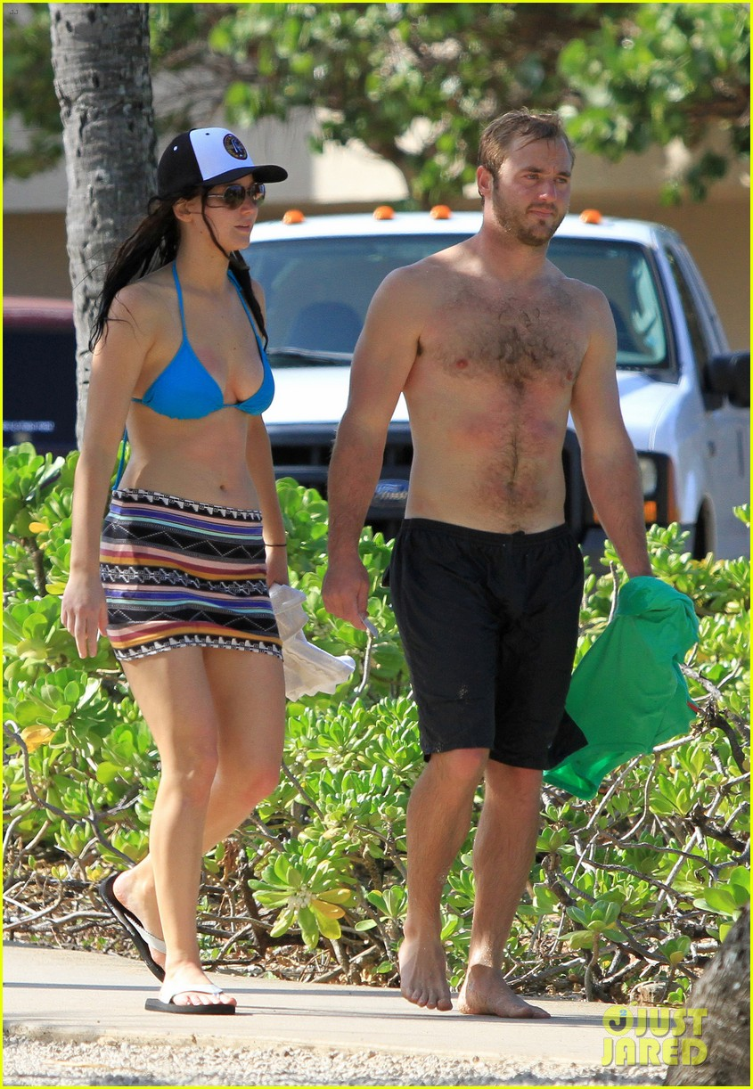 jennifer lawrence holiday in hawaii 04