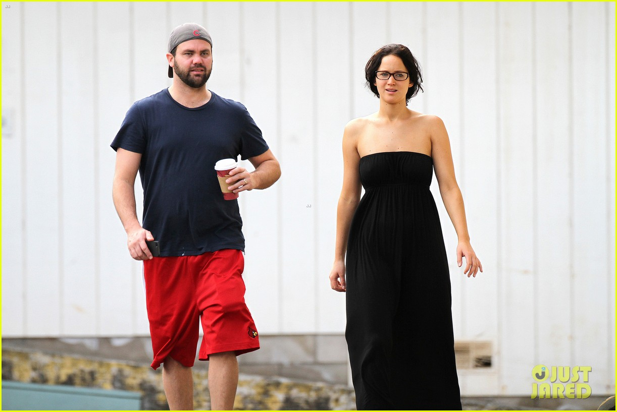 jennifer lawrence holiday in hawaii 18