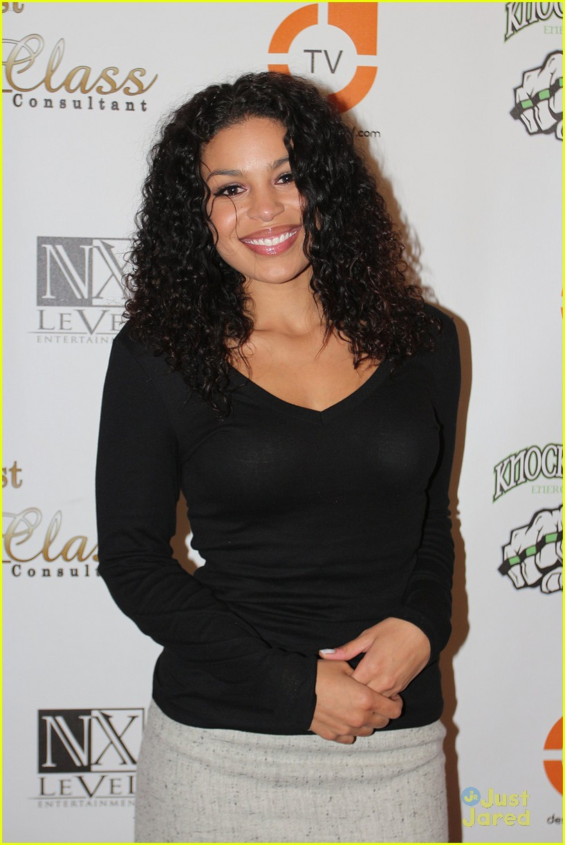 jordin sparks ti album party 01