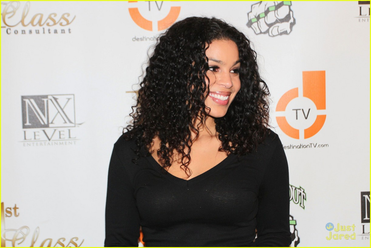 jordin sparks ti album party 04