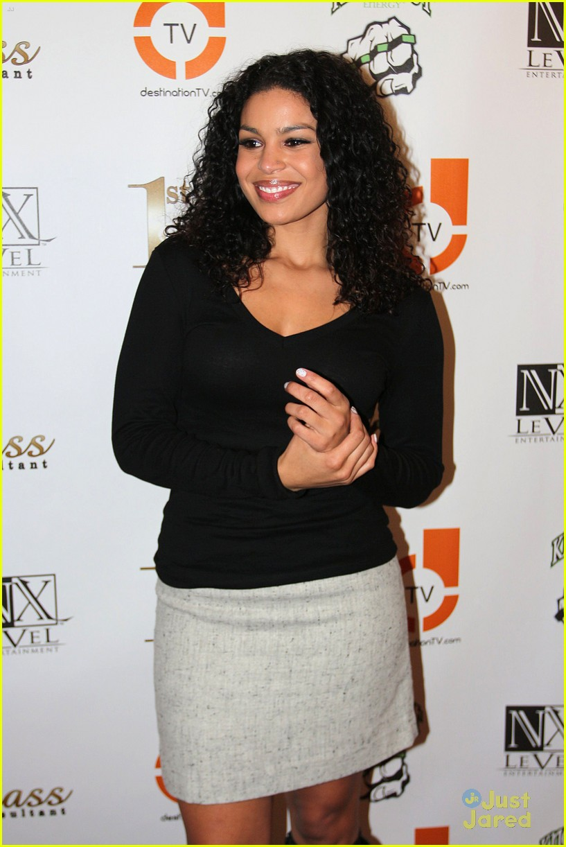 jordin sparks ti album party 10