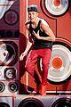 Justin-amas justin bieber performance amas 03