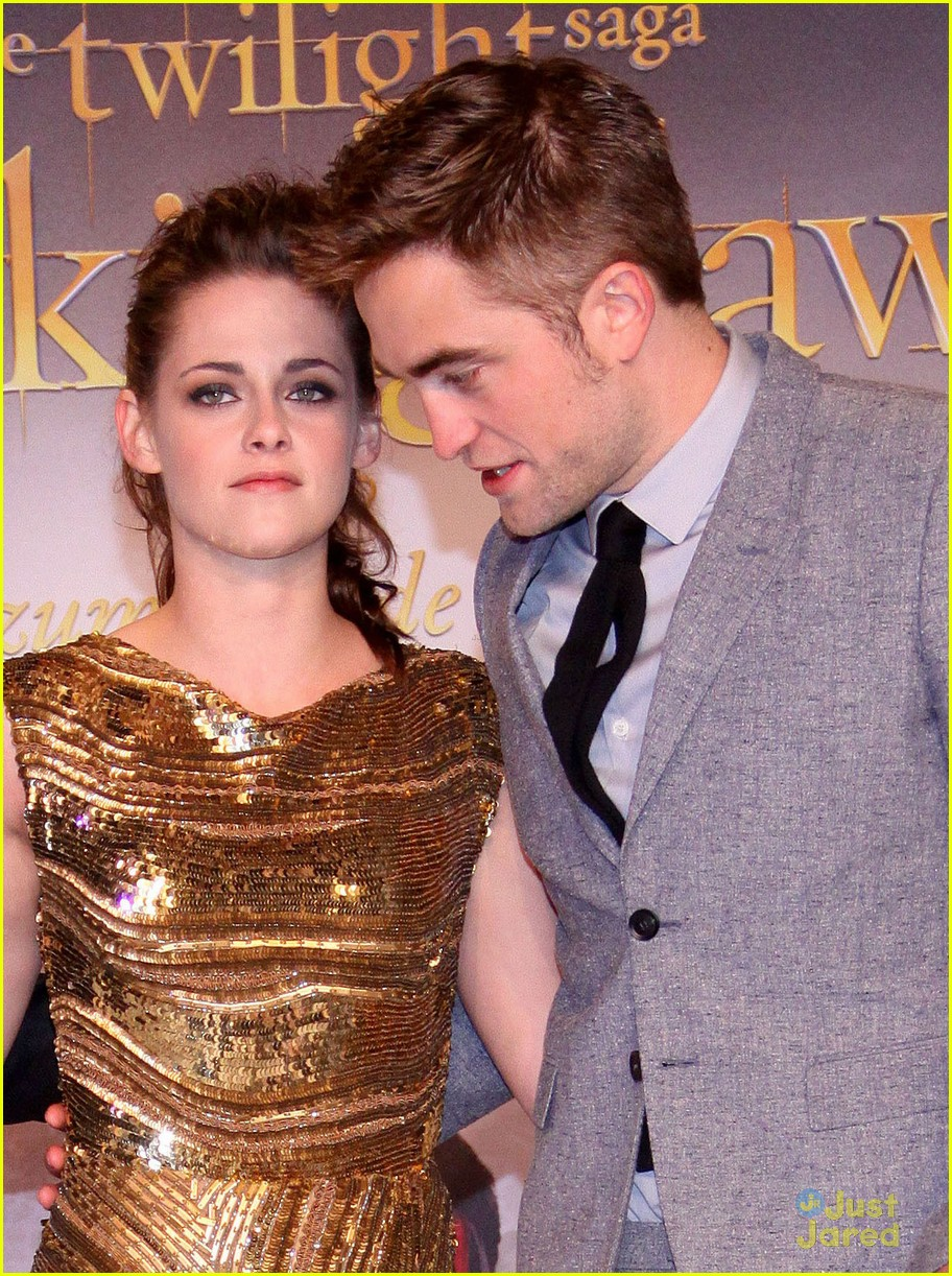 kristen stewart berlin breaking dawn 07