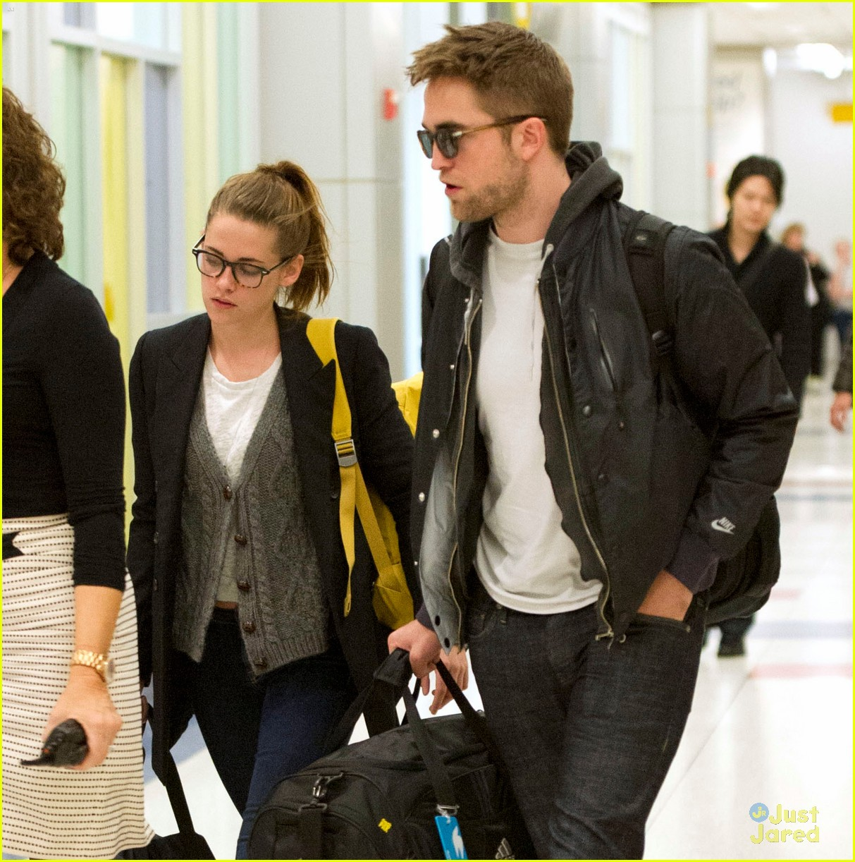 kristen stewart robert pattinson new bd pic 02
