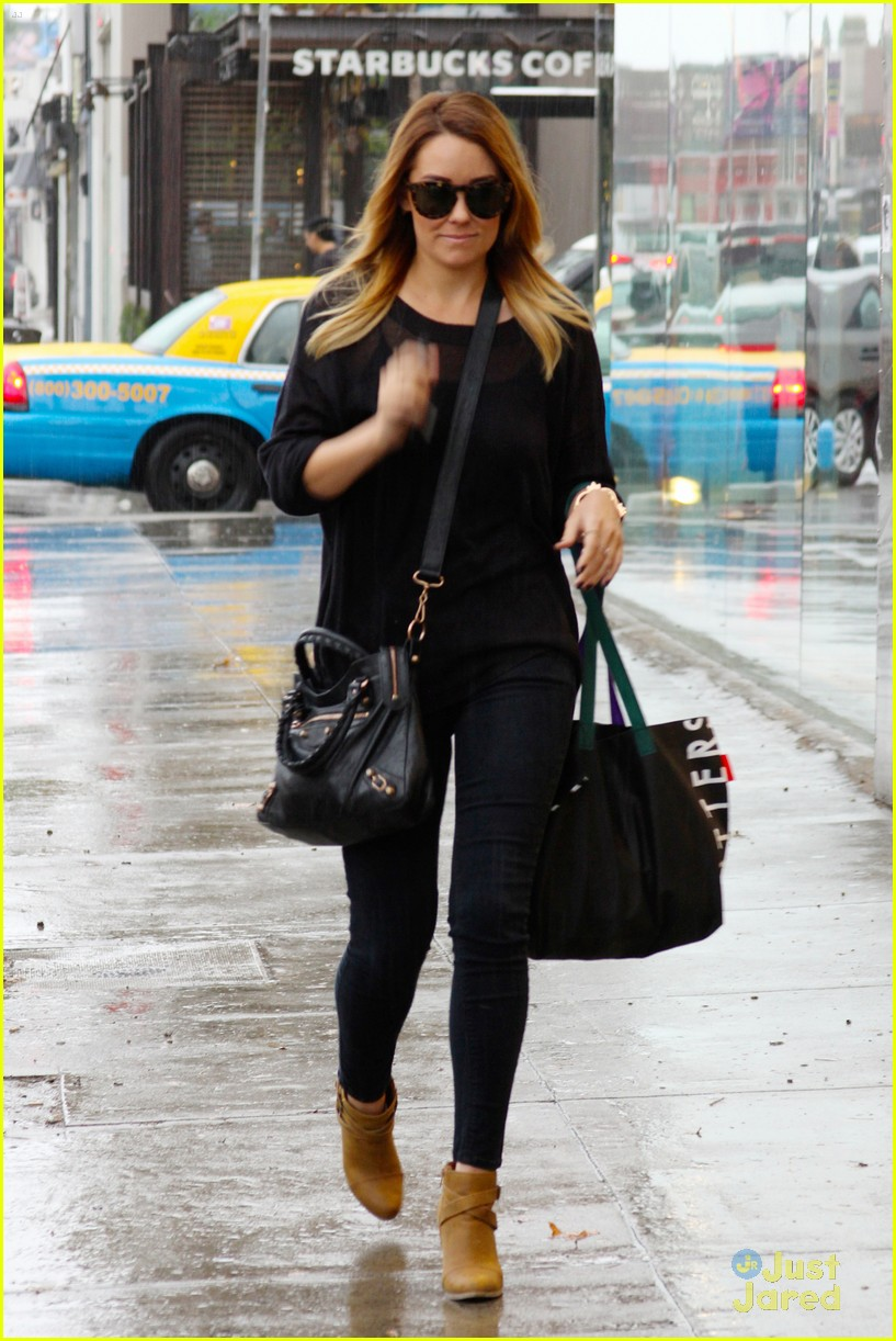 lauren conrad urban shopper 05