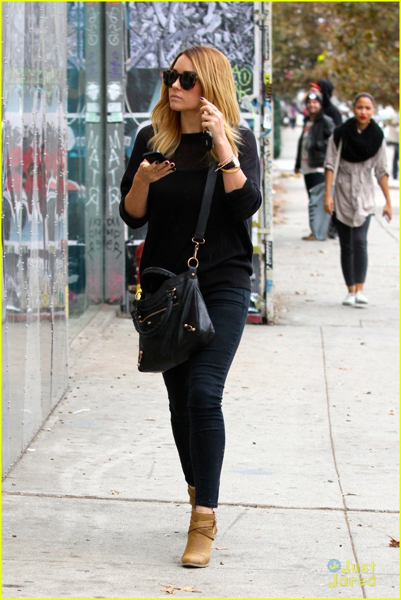 lauren conrad urban shopper 09