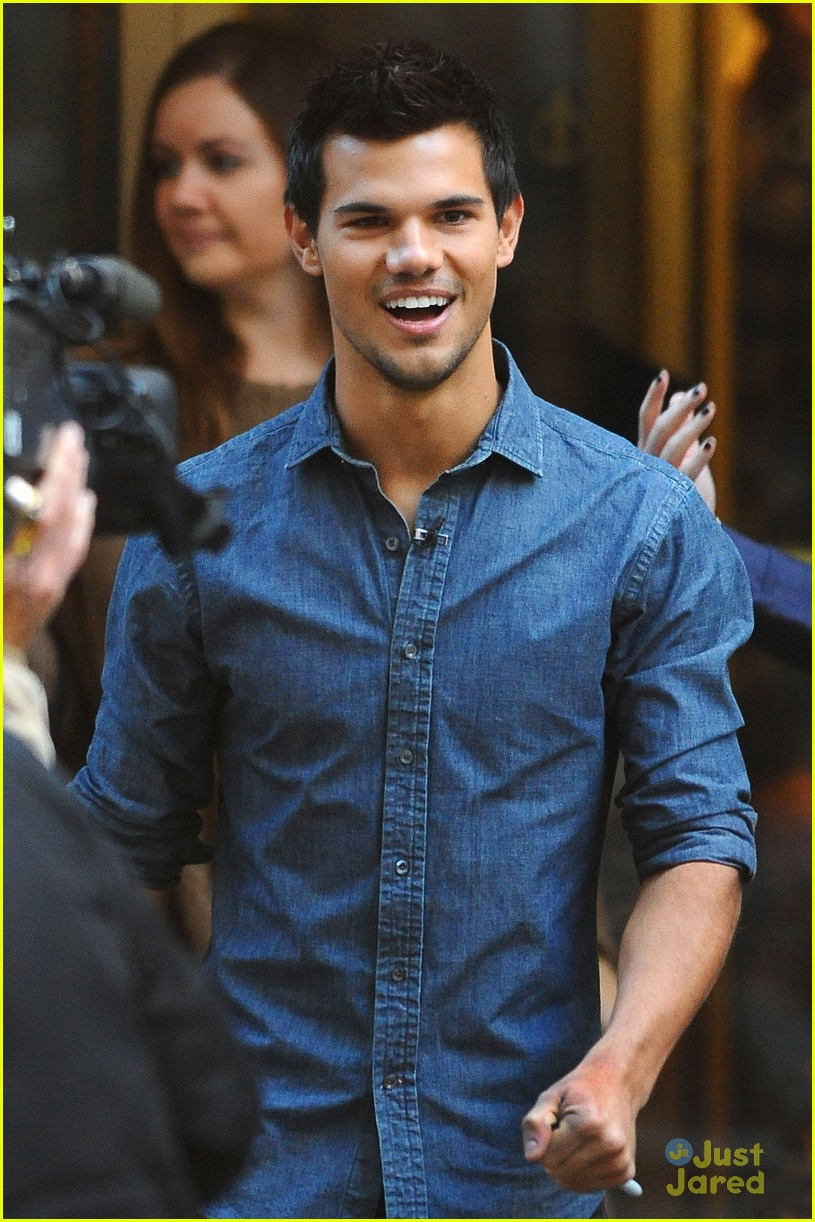 taylor lautner today stop 03