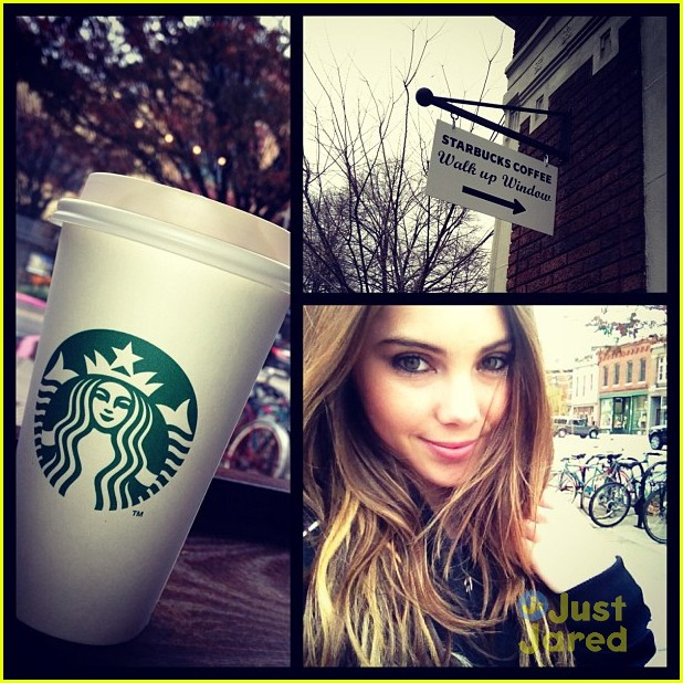 mckayla maroney pacers pics 01