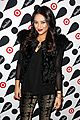 Mitchell-target shay mitchell target launch event 01