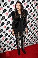 Mitchell-target shay mitchell target launch event 10