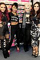 Mix-dna-signing little mix dna signing hmv 01