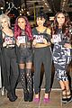 Mix-dna-signing little mix dna signing hmv 05