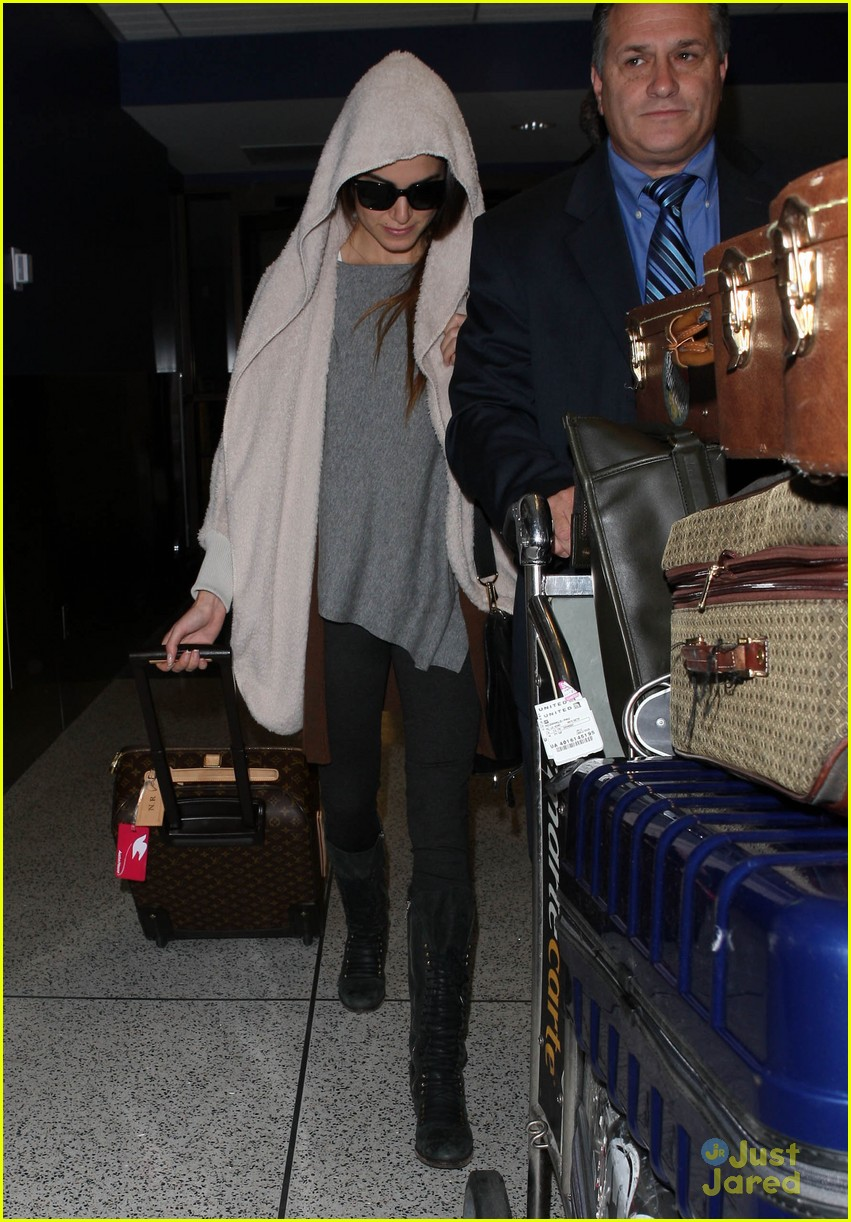 nikki reed paul mcdonald lax 03