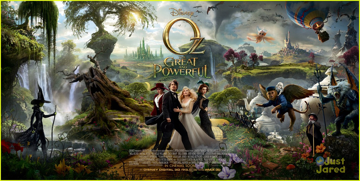 oz the great and powerful banner 01