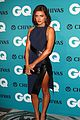 Phoebe-gq phoebe tonkin gq men awards 03