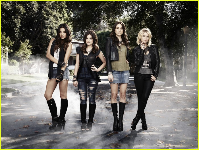 pretty little liars new gallery pics 02