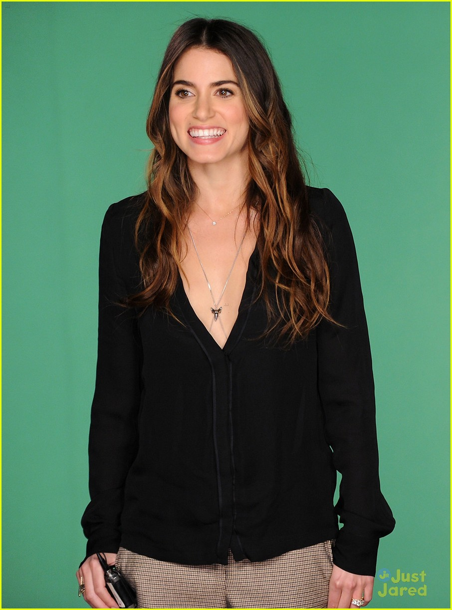 nikki reed 10 on top 04