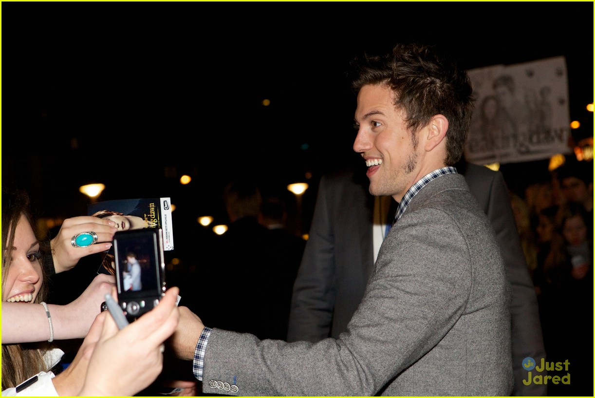 nikki reed jackson rathbone bd norway 12