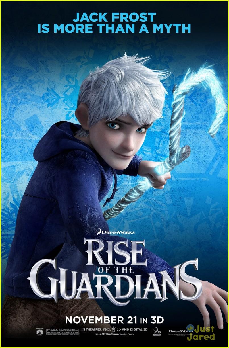 rise guardians poster tv spot 07