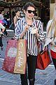 Roberts-adult emma roberts adult world pics 06