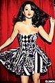Selena-glamour selena gomez glamour december cover 03