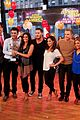 Shawn-gma shawn johnson derek hough gma 02