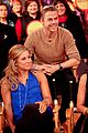 Shawn-gma shawn johnson derek hough gma 06
