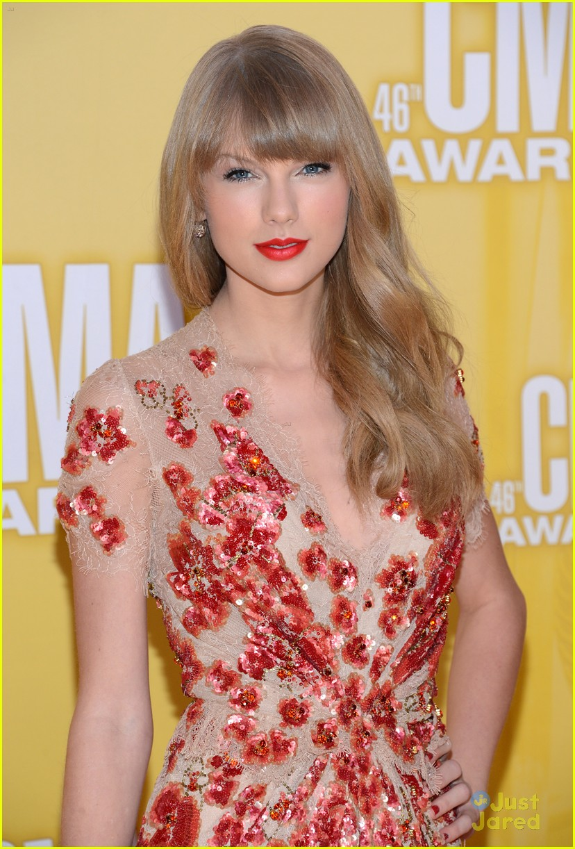 taylor swift cma awards 07