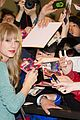 Swift-tokyo taylor swift tokyo airport 05