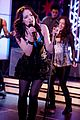 Victorious-jade victorious beck jade together 09