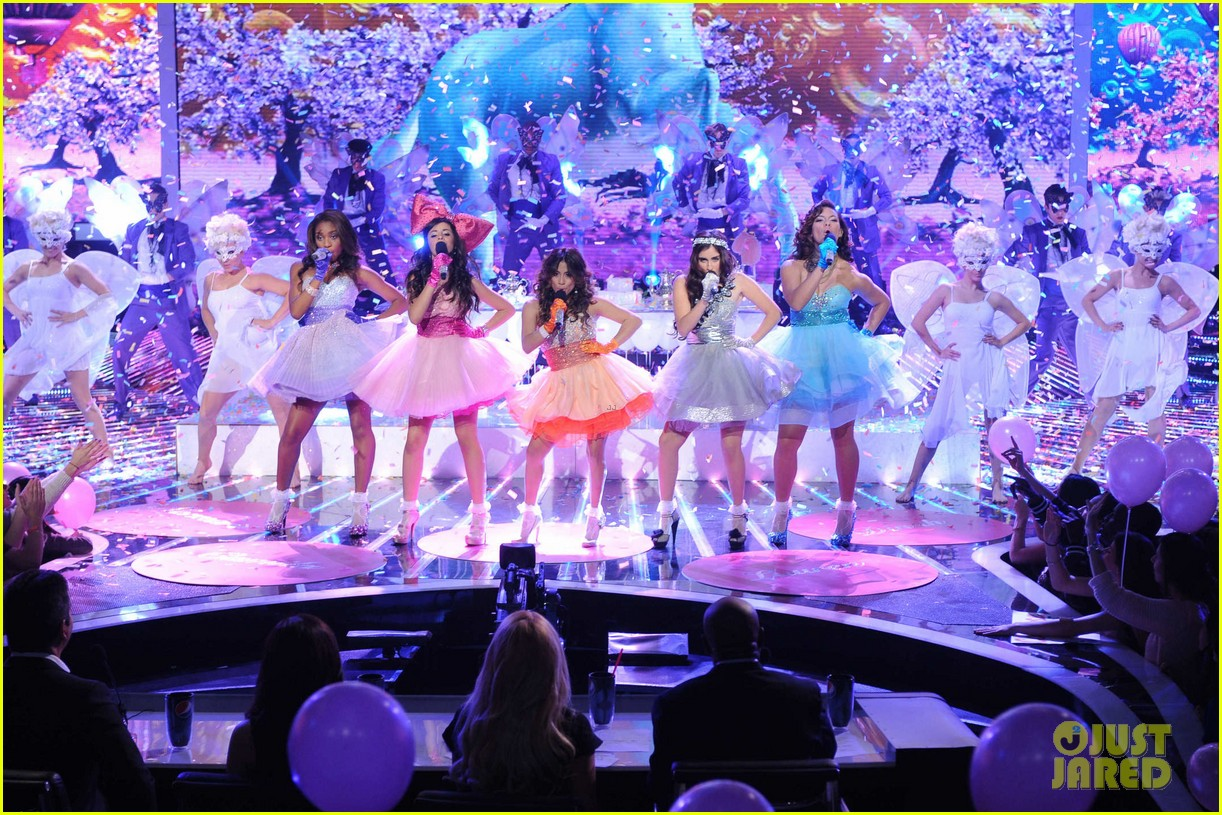 fifth harmony x factor final performances 03