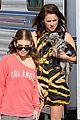 90210-bash annalynne mccord jessica stroup 90210 bash 06