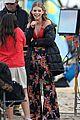 90210-bash annalynne mccord jessica stroup 90210 bash 16