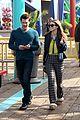 90210-pier annalynne stroup lowndes 90210 pier 17