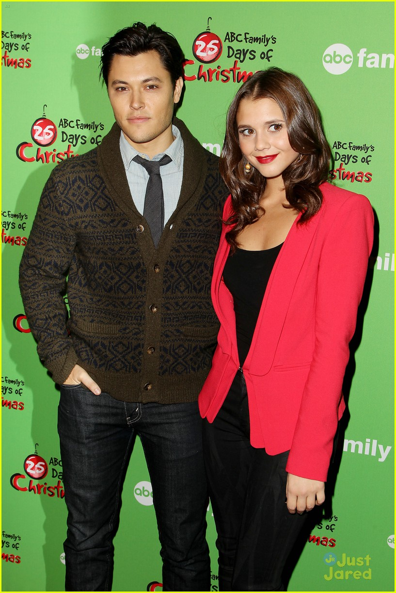 alexandra chando blair redford winter wonderland 21