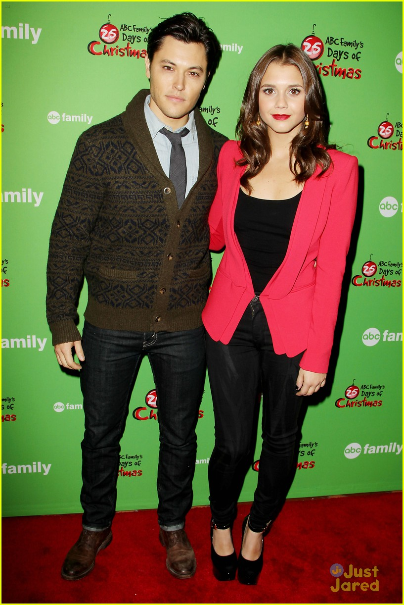 alexandra chando blair redford winter wonderland 24