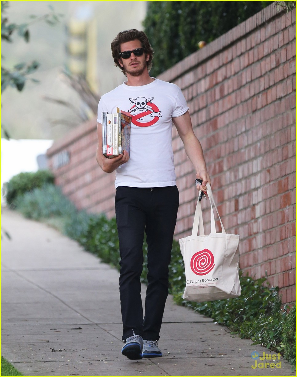 andrew garfield books 02
