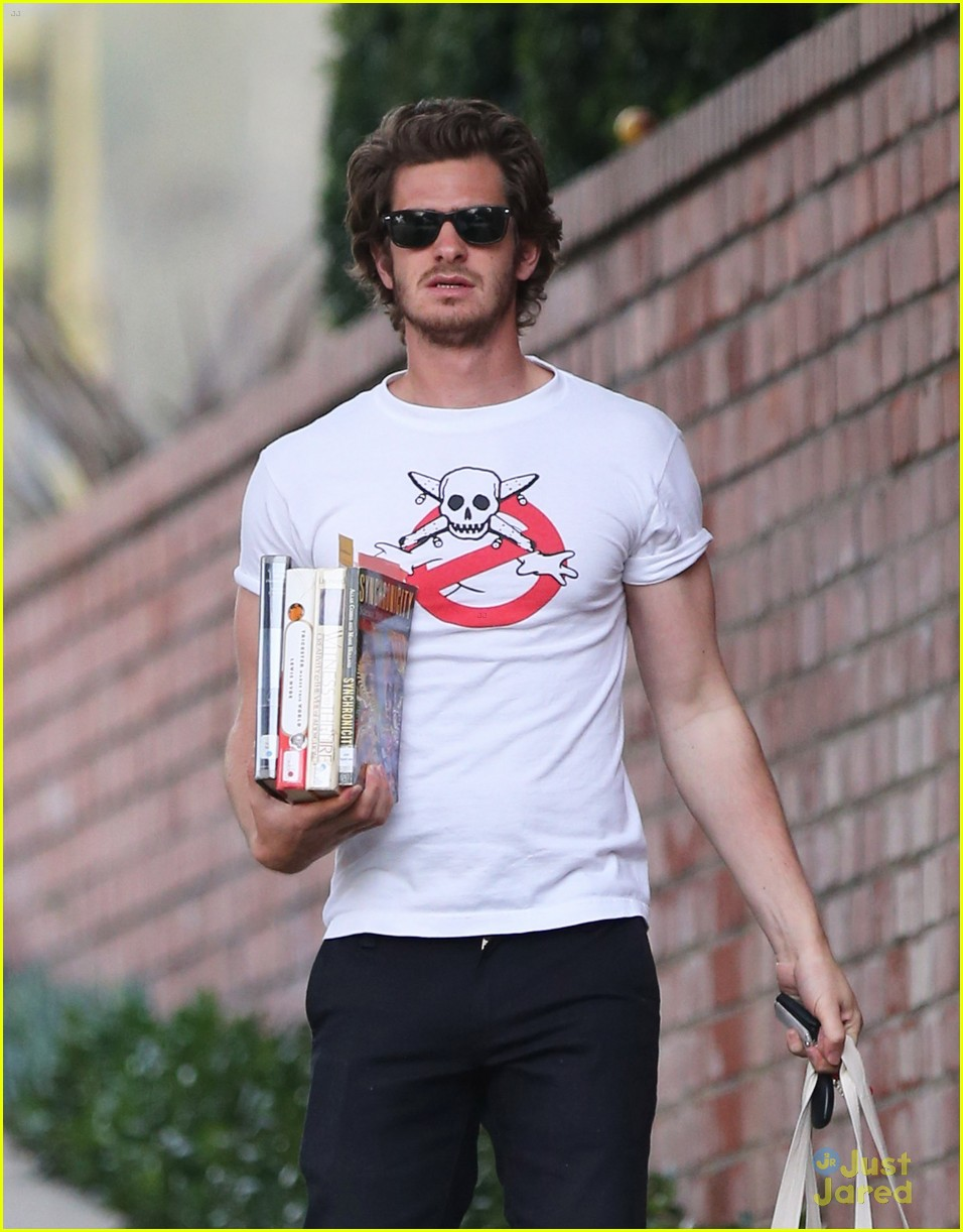 andrew garfield books 03