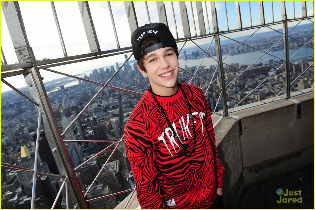 austin mahone empire state 01