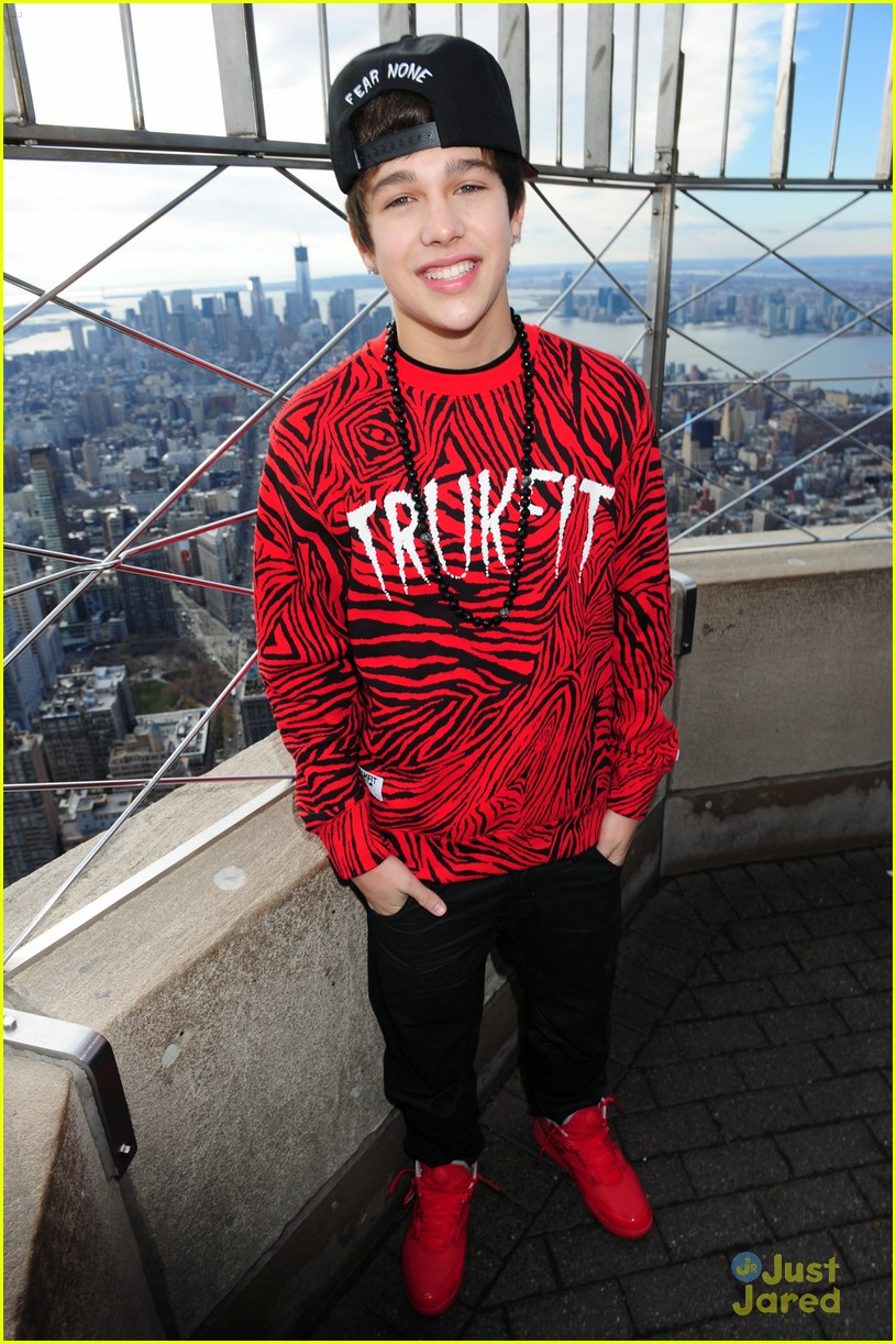 austin mahone empire state 08