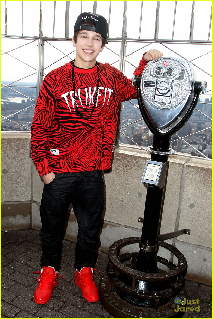 austin mahone empire state 09