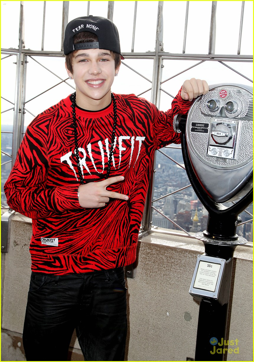 austin mahone empire state 12