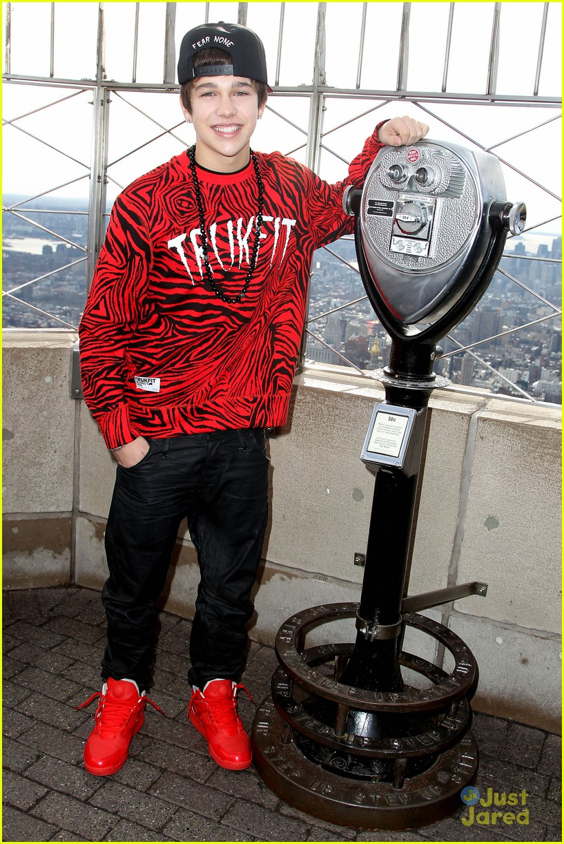 austin mahone empire state 15