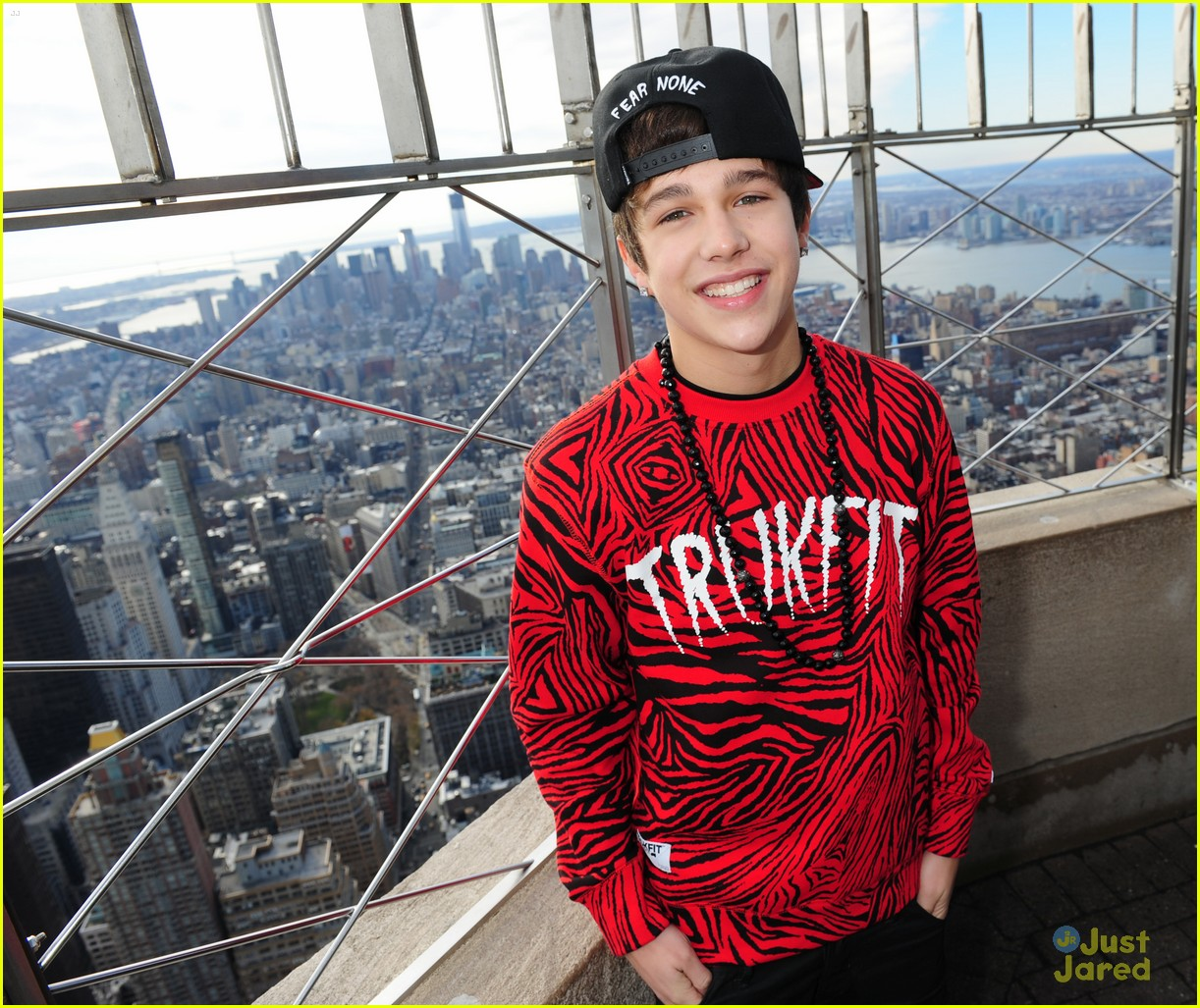 austin mahone empire state 18