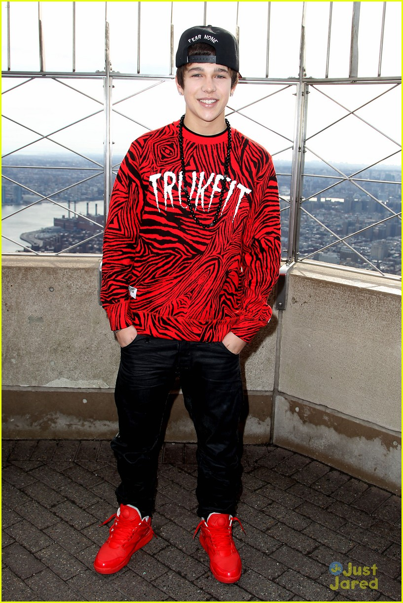 austin mahone empire state 20
