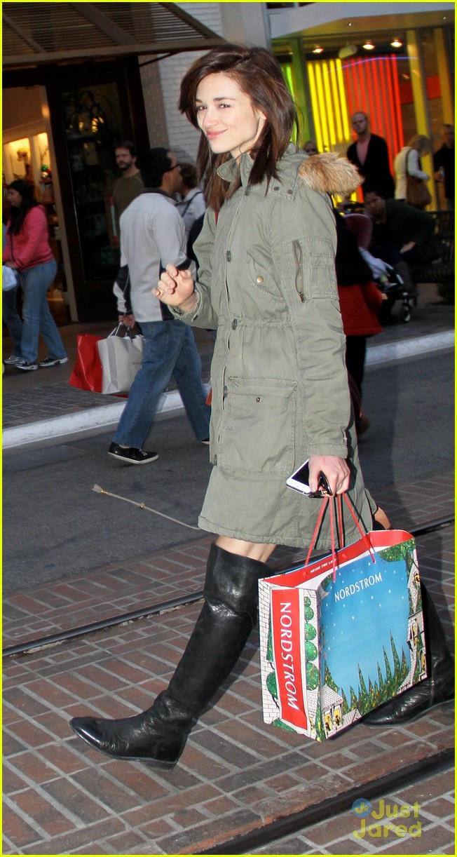 crystal reed grove nordstrom 04
